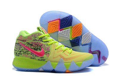 Kyrie Irving-128