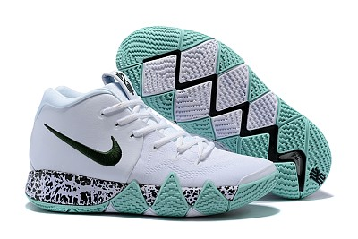 Kyrie Irving-138