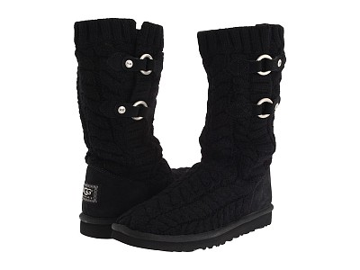 Womens Boots 3177-001