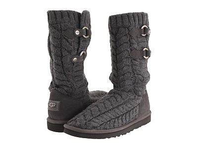 Womens Boots 3177-002
