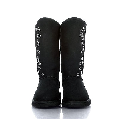 Womens Boots 5838-001