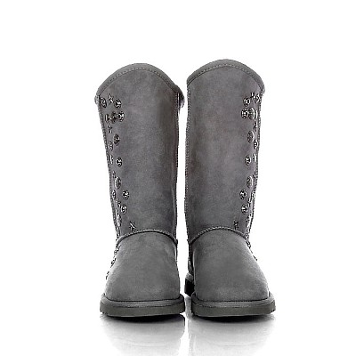 Womens Boots 5838-002