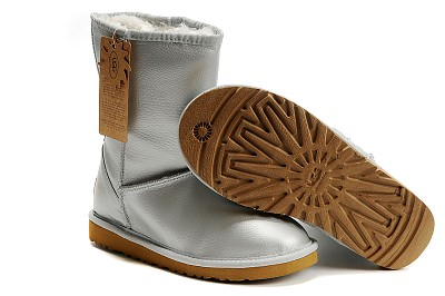 Womens Boots 5842-003