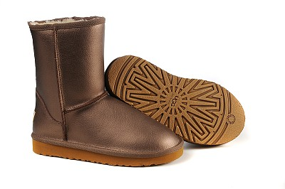 Womens Boots 5842-004