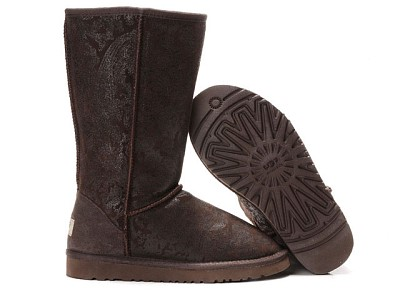 Womens Boots 5852-001