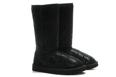 Womens Boots 5852-003