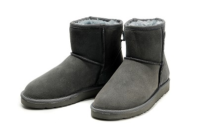 Womens Boots 5854-002