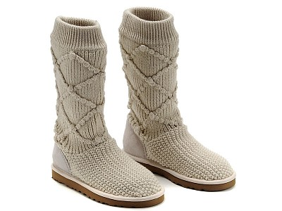 Womens Boots 5879-001