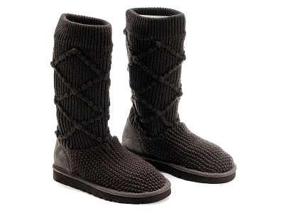 Womens Boots 5879-002