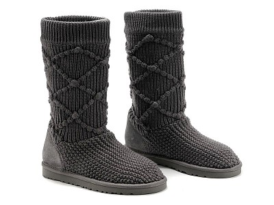 Womens Boots 5879-003