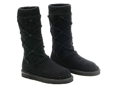 Womens Boots 5879-004