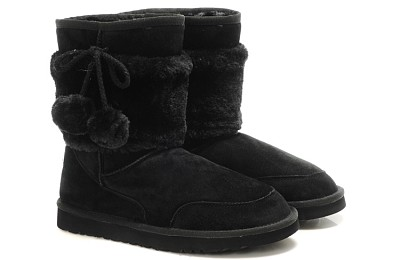 Womens Boots 5899-002